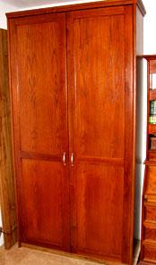 Úložná skříň
